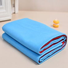 Swimming Towel Beach Microfiber Travel Towel Fast Drying Fabric Outdoor Sports Camping Gym Yoga Bath Towels