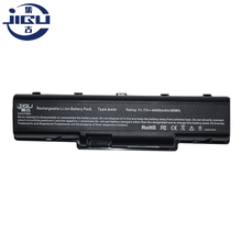 JIGU Laptop Battery L09M6Y21 L09S6Y21 For LENOVO B450 B450A B450L Replacement Battery 6Cells 1 year Warranty