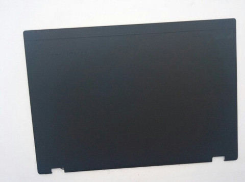 Laptop Replacement LCD Rear Top Lid Back Cover for Lenovo Thinkpad X1 Carbon Gen 4 20FB 20FC SCB0K40144 01AW967 01AW992