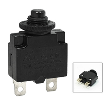 125/250VAC 50/60Hz 10A 2 Pin Terminals ST-101E AC DC Toggle Switch,FREE SHIPPING