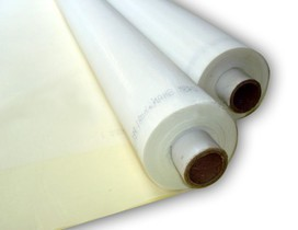 "free shipping! 20 meters120T polyester silk screen printing mesh 120T(300M)*127CM(50"" width )"