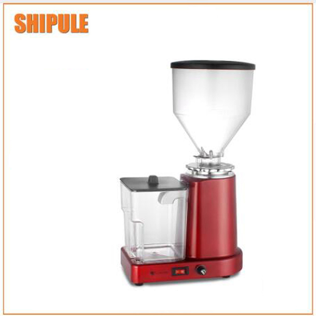 wholesale products 2017 industrial spice grinder commercial pepper grinding machine for sale