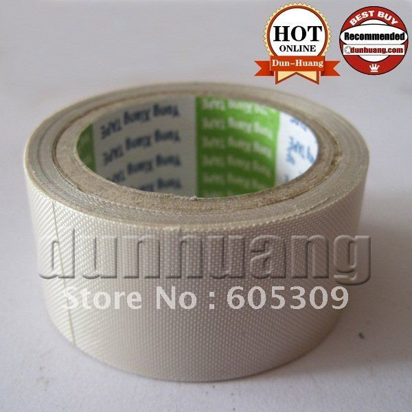 Heat Resistant Adhesive tapes,flame retardant G85 1781, nitto sealing tape,Glass cloth impregnated with P.T.F.E
