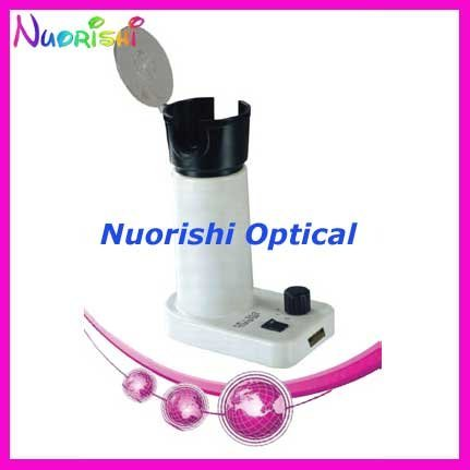 6C  frame heater   ophthalmic instrument   frame warmer    lowest shipping costs !