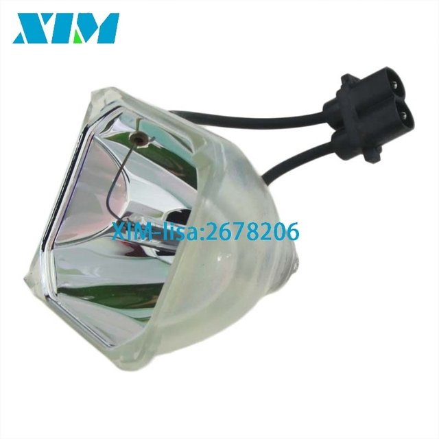 Free shipping ET-LAE900 Compatible Projector Lamp-Bulbs for Panasonic PT-AE900E PT-AE900U with 180 days warranty