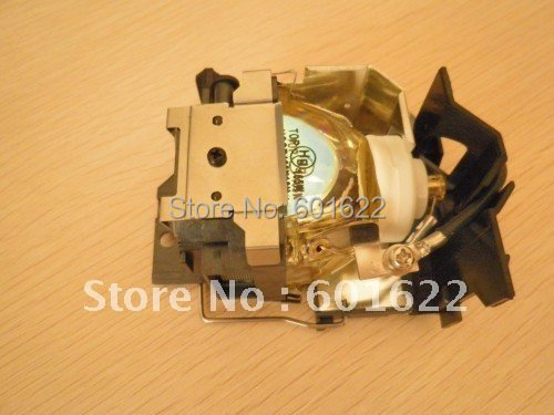 Projector lamp with housing LMP-C162 for VPL-CS20/VPL-CX20/VPL-ES3/VPL-EX3/VPL-CX20A/VPL-EX4/VPL-ES4/VPL-CS20A