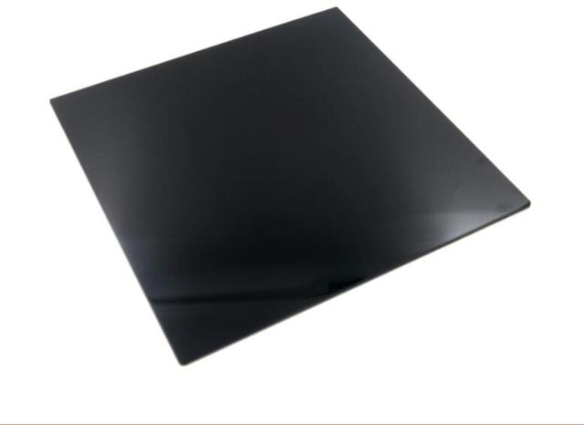 850nm 50*50*2mm High-Permeability Filter Infrared Filter Near-Infrared Filter