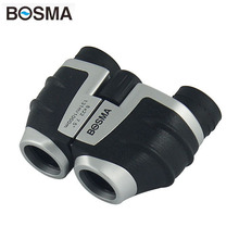 Bosma BOSMA macrobinocular telescope 8x22 8x25 pocket-size type bak4 hd night vision