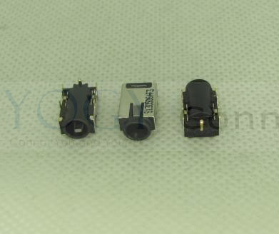 10x New Power DC Jack fit for ASUS Ultrabook Series