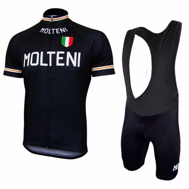 NEW Customized Choosed 2017 pro / road Riding RACE Team Bicycle Bike Pro Cycling Jersey / Wear / Clothing / Breathable