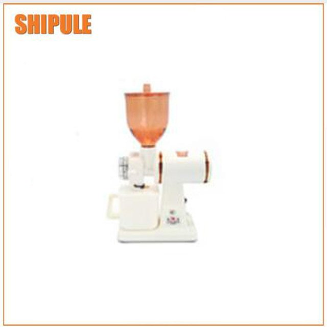 Electric grinder for electric grinding machine.