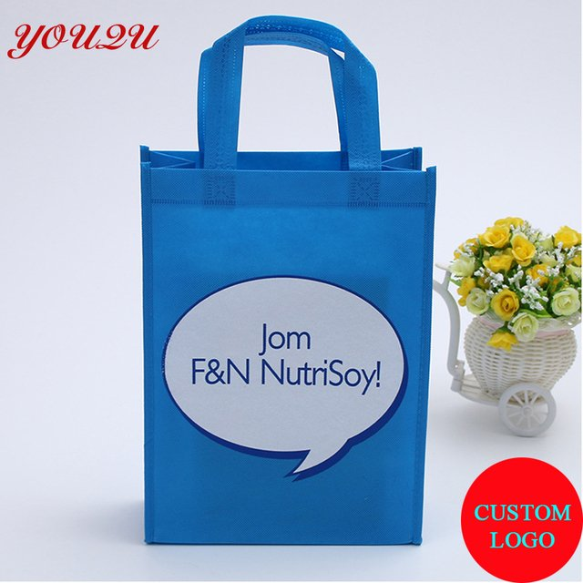 HOT SALES CUSTOM SHOPPING BAGS OWN LOGO OWN DESIGN ARE WELCOME LOWEST PRICE ESCROW ACCEPTED 30 3510CM