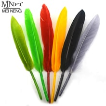 Insect Wing Material DIY for Fly Fishing Flies 6pcs//lot Fly Tying Material