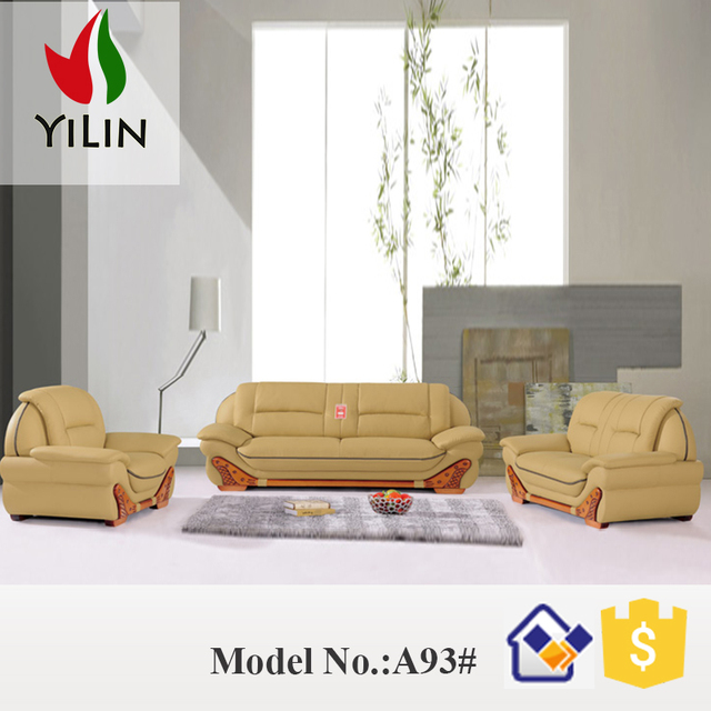 leather sofa, sectional sofa, livingroom furniture, 123sectional sofa corner sofa export wholesale