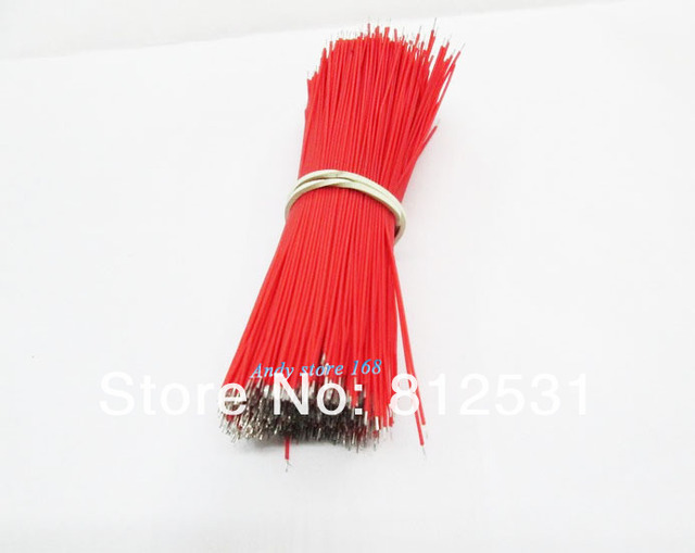 New modify wire cable for PS2 fat/slim repair parts cable, 8cm