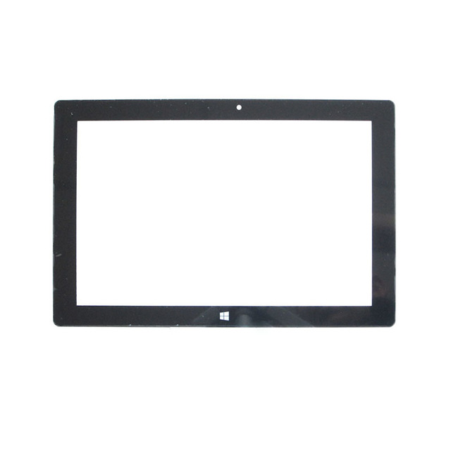 New 10.1'' Touch Screen Digitizer Glass For Prestigio MultiPad VISCONTE 3 PMP811TD3GBS PMP811TD3G PMP811TD Tablet PC