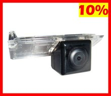 Free Shipping Car Rear View Camera Rearview Reverse Backup for CHERY A3 hatchback SS-728