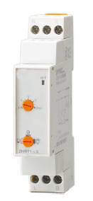 ZHRT1 Series timer relay, ac relay, ZHRT1-LS/A110, time relay, 110V relay