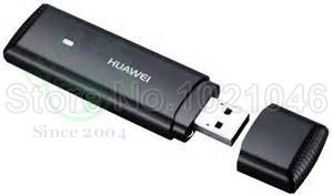 Huawei E1550 usb 3G Modem android 3g usb modem WCDMA call phone android modems usb 3g modem huawei e1550 for android car dvd