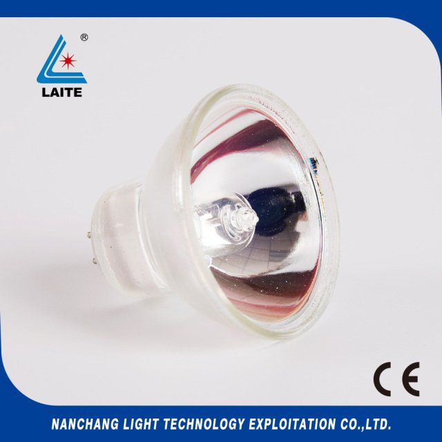 LT05078 JCR MR11 13V 100W GZ4 50hrs Halogen light bulb dental lamp free shipping-10pcs