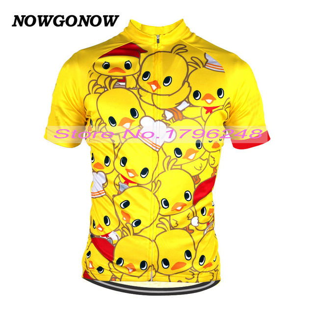 NEW 2017 JIASHUO chick Classical Jersey pro / road RACE Pro Team Bicycle Bike Cycling Jersey / Wear / Clothing / Breathable