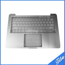 "Новинка US Topcase Для Macbook Pro 13,3 ""Retina A1502 Palmrest NO Keyboard 2013 2015"