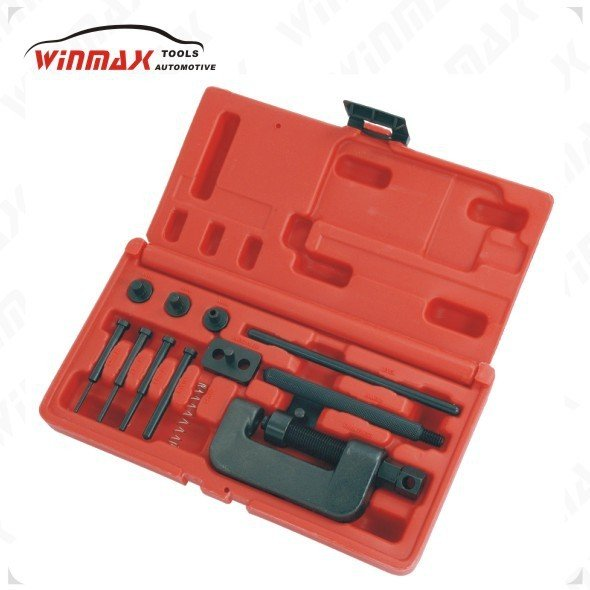 WINMAX FOR PROFESSIONAL USE MOTORCYCLE CHAIN CUTTER BREAKER RIVETING TOOLS WT04786