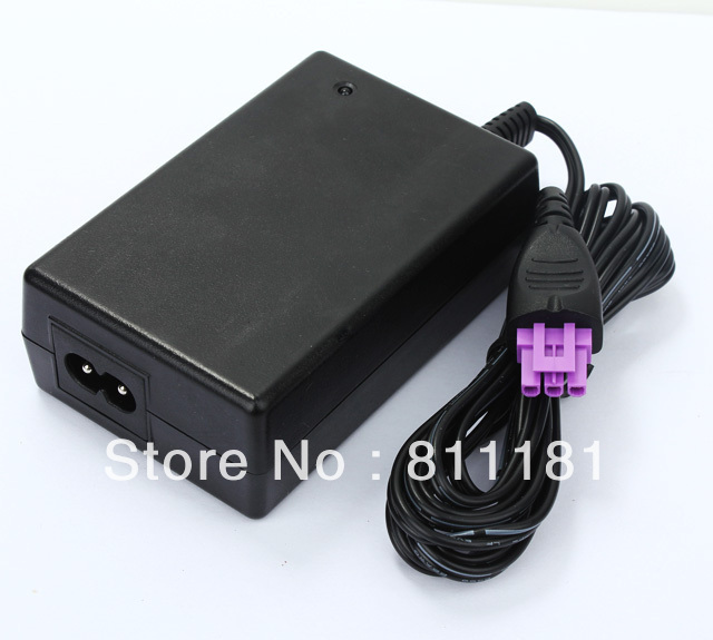 New AC Power Supply Adapter for HP 32V 625mA Deskjet F4200 F4210 F4280