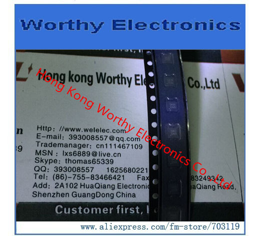 Free  shipping   10PCS/LOT    S415   IC    QFN-12    HWS415