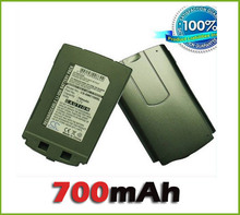 Cellular Phone Battery BST1807DE battery for Samsung SGH-C100, SGH-C108 new Free shipping