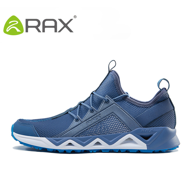 RAX 2017 Summer Mens Running Shoes Sport Shoes Women Breathable Running Sneakers Man Trainers Athletic shoes Zapatos De Hombre