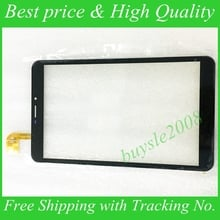 """For Vonino Pluri Q8 Tablet Capacitive Touch Screen 8"""" inch PC Touch Panel Digitizer Glass MID Sensor Vonino Pluri Q 8"""