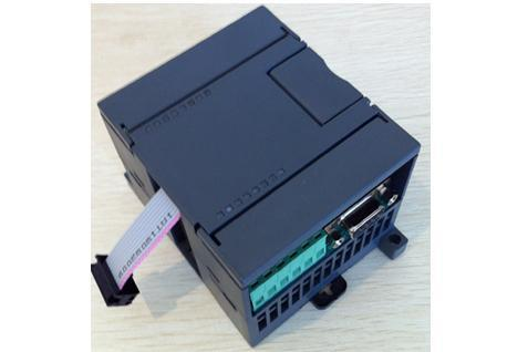 PPI Port Expansion Extend Module for Siemens S7-200 PLC programming and HMI communication, Plug and Play