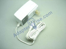 Original AC Power Adapter Charger for CREATIVE TESA9B-0501800-A, AD20000003220; 5V 1.5A 3.5/1.35mm Type A US Wall Plug - 02216A
