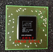 215 - 0754042 215 - 0754013 215 - 0754034 graphics card chip