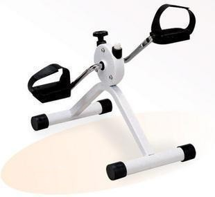 SPORT TRAINING Training equipment hotrods fitness legs of the bike the elderly health care products