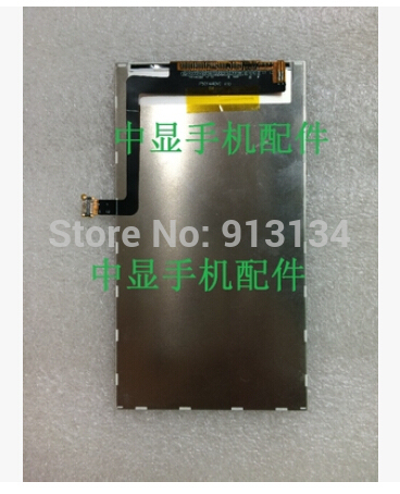 ZHIZU LCD display glass panel screen F501440VC F501440UC F501440VB  XY-050HD-002_V02 FOR china clone MTK S5