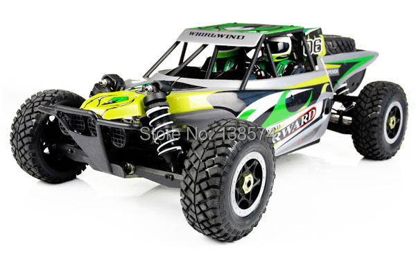 New arrivial WLTOYS A929 1:8 high speed 55KM/H 2.4g OFF-ROAD supper toy RC CAR for boy's gifts