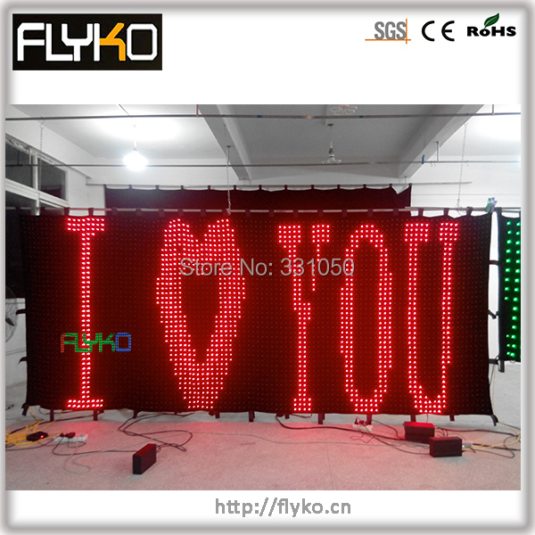 Free shipping P5CM high definition led full color display