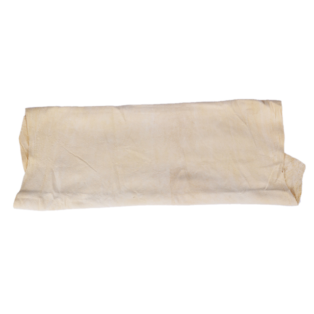 1Pcs 45*90cm Auto Care Drying Cleaning Towel Natural Genuine Leather Chamois Shammy Sponge Car Cleaning cloth