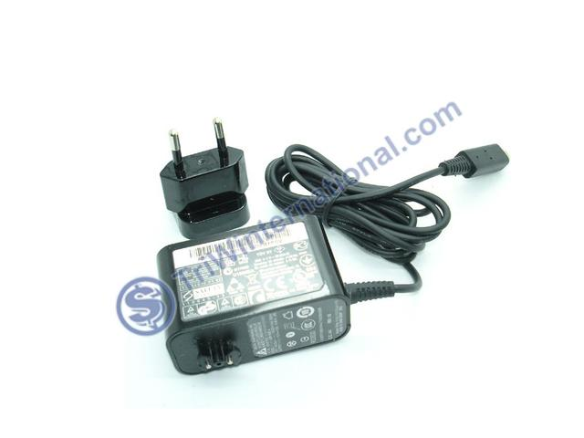 Delta ADP-18TB A 12V 1.5A microUSB EU Wall Plug AC Power Adapter Charger for Acer Iconia Tab - 02867A