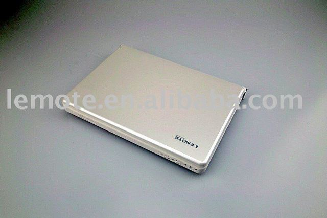 Yeeloong Notebook computer(8089D/white/Linux)