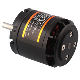EMAX GT5345/08 190KV Brushless Motor for RC Aircraft