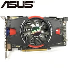 Asus Graphics Card Gtx 550 Ti 1gb 192bit Gddr5 Video Cards For Nvidia Geforce Gtx 550ti Used Vga Cards Equivalent Gtx650 Buy Cheap In An Online Store With Delivery Price Comparison Specifications Photos And Customer Reviews