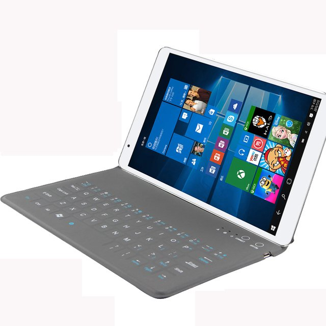 Newest Bluetooth Keyboard  for 10.1  inch teclast 98 Octa Core Tablet PC for Teclast 98 Octa Core Keyboard case cover