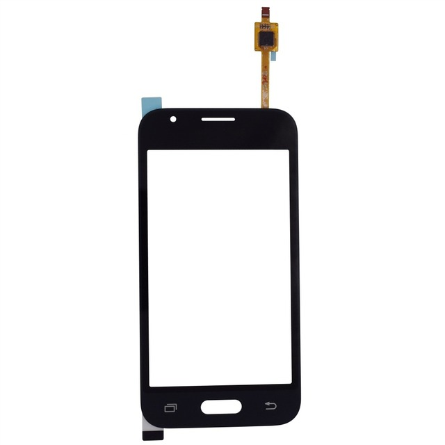 Touch Screen Assembly for Samsung Galaxy J1 Mini J105 SM-J105F