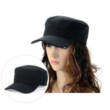 Unisex Baseball Snapback Adjustable Caps Summer Hat Men & Women Sun Shading Outdoors Leisure Hat