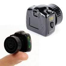 Super Micro HD CMOS 2.0 Mega Pixel Pocket Video Audio Digital Camera Mini Camcorder 480P DV DVR Recorder Web Cam 720P JPG