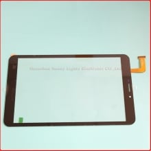 New For 8 inch fpca-80a04-v01 Tablet PC Digitizer Touch Screen Panel Replacement part Free Shipping
