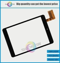 Original Mystery MID 783G MID-783G Tablet Touch Screen Digitizer Panel sensor Glass Replacement Free Shipping